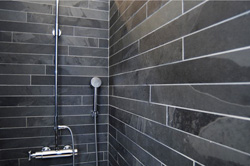 Tiling Perfection are wall & floor tiling specialists in tesselated floor, marble, Old English, ceramic, terracotta, mosaic, slate, waterproofing and pool tiles